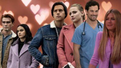 Quiz : joue à «c'est quoi le pire» version séries, on te dira si tu trouveras un jour l'amour