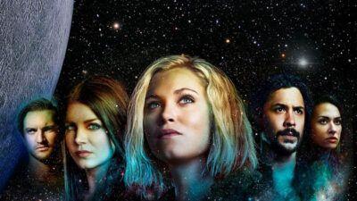 The 100 : on a enfin des infos sur les 4 premiers épisodes de la saison 7