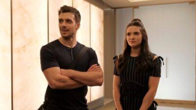 The Bold Type : un nouvel acteur va tenter de séduire Jane !