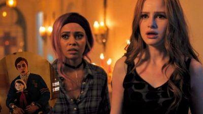 Riverdale : et si les zombies débarquaient dans la série ? La théorie pas si folle que ça