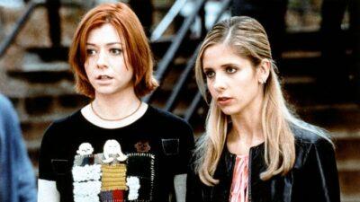 Buffy contre les vampires : les 10 pires épisodes de la série selon les fans