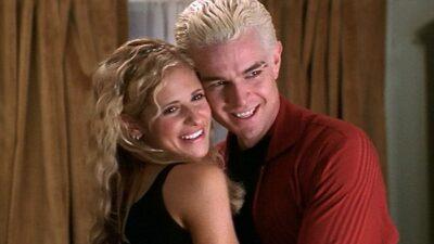 Buffy contre les vampires : les 6 épisodes les plus drôles de la série