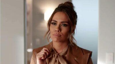 Dynastie saison 4 : une nouvelle actrice pour jouer Cristal ? On a la réponse