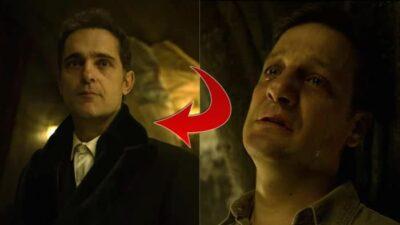 La Casa de Papel saison 4 : ce détail prédit-il la mort de Palerme ? #théorie