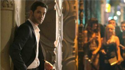 Lucifer : la saison 5 sort-elle le 24 juillet ? Focus sur la rumeur