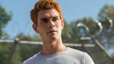 10 fois où les persos de Riverdale auraient dû finir en prison