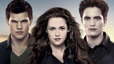 Seul un fan qui a vu 5 fois Twilight aura tout bon à ce quiz