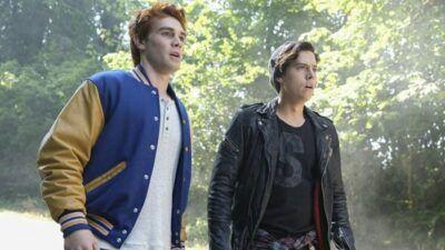 Riverdale : la saison 5 ne sera pas diffusée avant 2021
