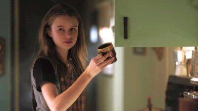 Riverdale : Jellybean est-elle derrière les mystérieuses cassettes ? La folle théorie