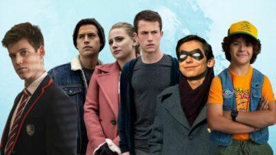 Sondage : quel retour de séries attends-tu le plus ?
