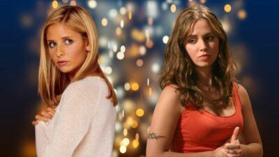 Quiz : réponds à ces questions on te dira si tu ressembles plus à Buffy ou Faith