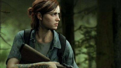 The Last of Us Part II : découvrez la bande-annonce totalement épique et angoissante du jeu-vidéo