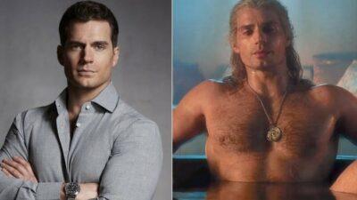 10 acteurs qui ont changé de physique pour un rôle #Saison2