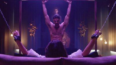 365 Jours : les scènes de sexe sont-elles réelles ? L'acteur principal se confie