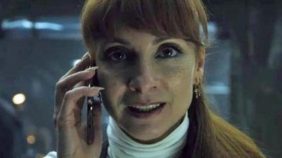 La Casa de Papel : Alicia Sierra sera-t-elle remplacée dans la saison 5 ?