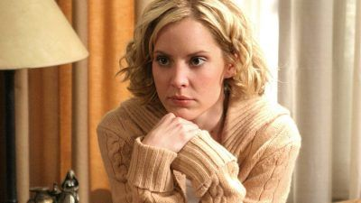 Buffy contre les vampires : les fans mécontents de la censure de la mort d'Anya sur 6ter