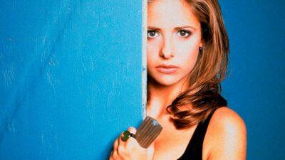 Buffy contre les vampires : Sarah Michelle Gellar «diva» sur le tournage ? Un membre se confie