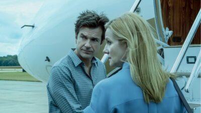 Ozark : la série Netflix renouvelée pour une 4ème et dernière saison