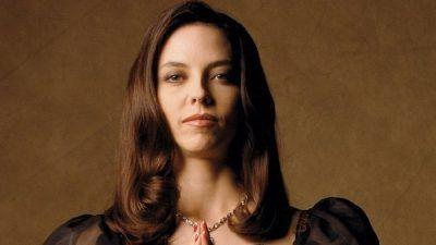 Buffy contre les vampires : et si Drusilla était une Tueuse avant de devenir vampire ? #Théorie