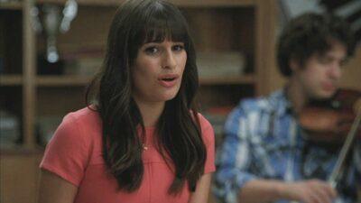 Glee : Lea Michele répond à la polémique et s'excuse pour son comportement toxique sur le tournage