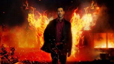 Lucifer : toutes les infos à connaître sur la saison 5