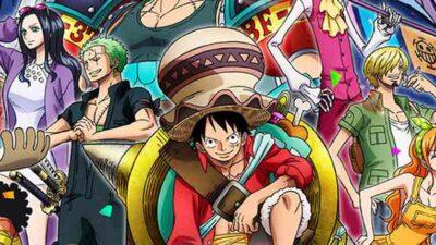 Quiz One Piece : balance ton signe astro, on te dira quel personnage tu es