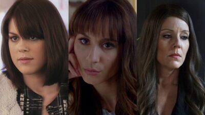 Pretty Little Liars : les 10 pires personnages de la série selon les fans