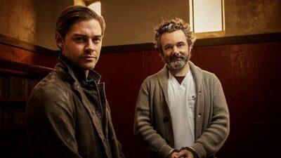 Prodigal Son : TF1 annonce la date de diffusion très attendue de la suite de la saison 1
