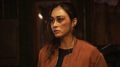 The 100 saison 7 : Raven va-t-elle mourir dans les derniers épisodes ?