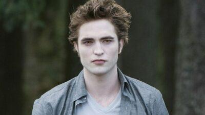 Twilight : Robert Pattinson clashe violemment les films