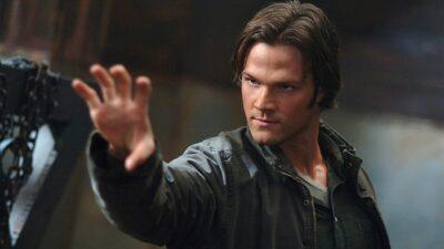Supernatural : découvrez quel autre acteur de la série aurait pu jouer Sam Winchester