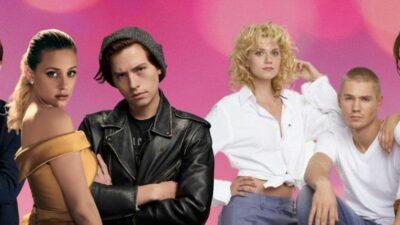 Sondage : vote pour ton triangle amoureux de séries préféré