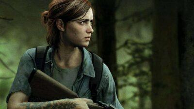 The Last of Us Part II : retour sur le phénomène mondial et son avenir