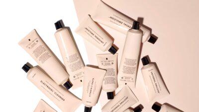Zoom sur … LixirSkin, les soins qui révolutionnent votre peau
