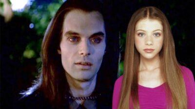 Buffy contre les vampires : Dracula a-t-il aidé à créer Dawn ? #Théorie