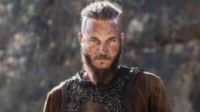 Vikings : quelle est la vraie histoire de Ragnar Lothbrok ?