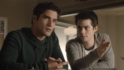 Teen Wolf : une saison 7 est-elle prévue ? Le showrunner répond