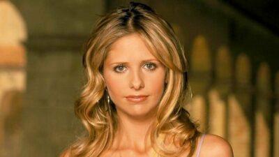 Buffy contre les Vampires : Sarah Michelle Gellar révèle avoir été menacée de mort