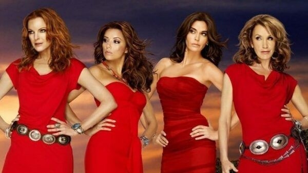 desperate-housewives-une
