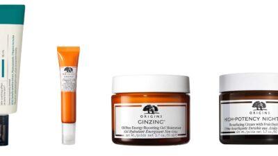 Treat yoself : notre sélection de soins pour la peau pour se chouchouter tout l'été