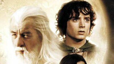 Quiz : te souviens-tu parfaitement du Seigneur des anneaux, les Deux Tours ?
