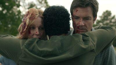 Ozark saison 4 : date, bande-annonce, les infos sur l'ultime saison de la série Netflix (MAJ)