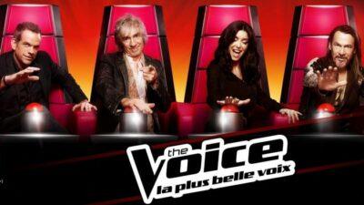 Seul un vrai fan de The Voice aura 10/10 à ce quiz