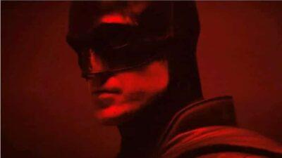 The Batman : une série sur la police de Gotham dans l'univers du film de Robert Pattinson va voir le jour