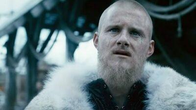 Vikings saison 6 : le sort de Bjorn enfin révélé dans un premier extrait de la deuxième partie