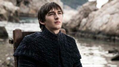 Game of Thrones : Thomas Brodie a une grosse théorie sur Bran