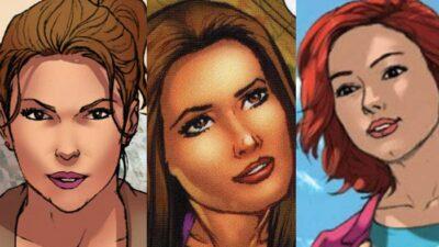 Charmed : voici ce que deviennent les sœurs Halliwell dans la suite en comics