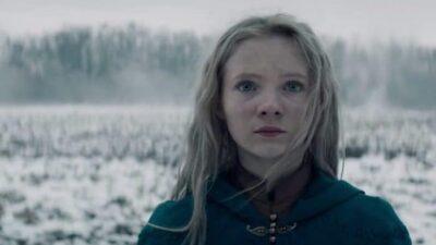 The Witcher : Ciri ne sera plus la même dans la saison 2