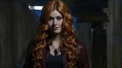 Shadowhunters : la série est annulée et se conclura par un épisode de 2h