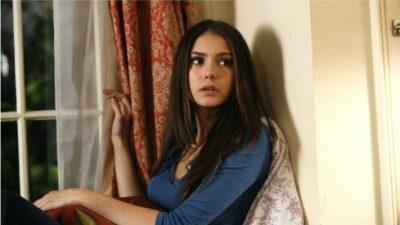 The Vampire Diaries : Nina Dobrev avait complètement raté son audition pour la série
